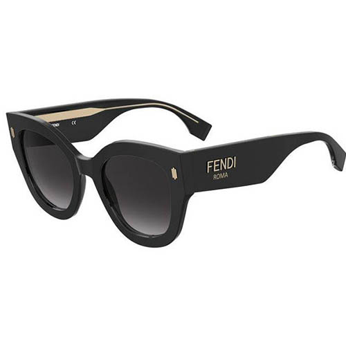 Fendi FF0435/S 807/9O