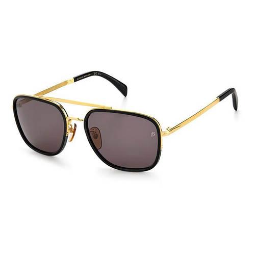 DB Eyewear DB7039/F/S 2M2/IR