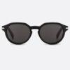 Dior BlackSuit R2I 10A0