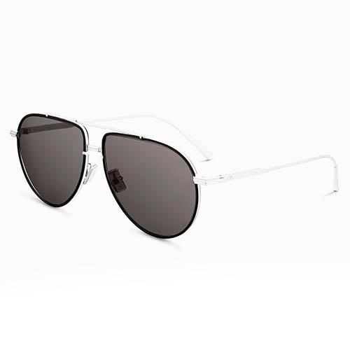 Dior BlackSuit AU F4A0
