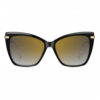 Jimmy Choo SELBY/S 807/FQ