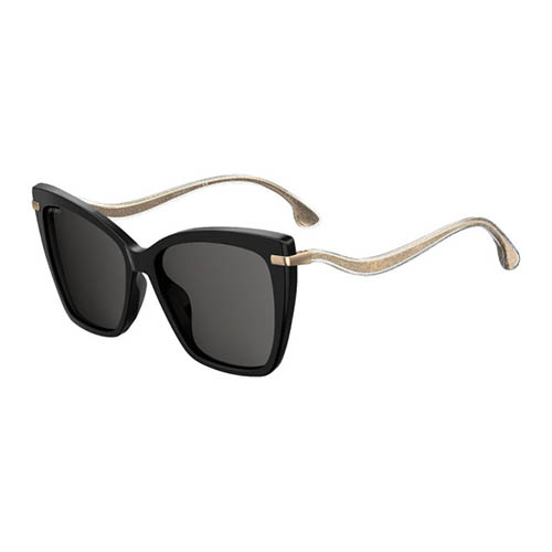 Jimmy Choo SELBY/S 807/M9