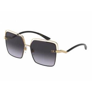 Dolce&Gabbana DG2268 1334/8G