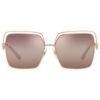 Dolce&Gabbana DG2268 1298/AQ