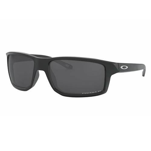 Oakley OO9449-0660
