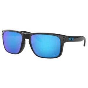 Oakley OO9417-0359