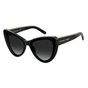 Marc Jacobs MARC449/S 807/9O