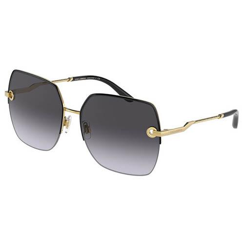 Dolce&Gabbana DG2267 02/8G