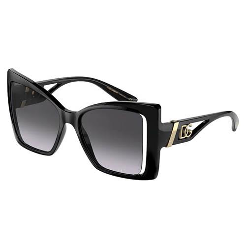 Dolce&Gabbana DG6141 501/8G