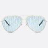 Dior Essential A2U F018